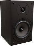 Pioneer Zestaw stereo A10AES + KODA EX ...
