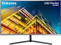 Samsung UR59C (LU32R59 ...