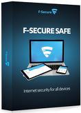 F-Secure Safe Safe 201 ...