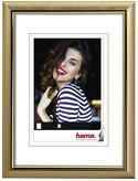 Hama Saragossa, Ramka na zdjęcia, złot ...