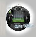 iRobot Roomba I7 (I715040)