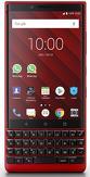 Blackberry Key2 128GB Dual Sim Czerwon ...