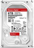 Western Digital RED PRO WD8003FFBX