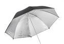 Quadralite parasolka srebrna 120cm 438 ...