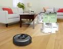 iRobot Roomba I7+ (I755040)
