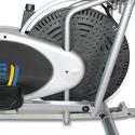 ONE Fitness Orbitrek mechaniczny H7888 ...