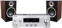 Pioneer Zestaw stereo SX-N30AES + TAGA ...