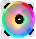 Corsair wentylator LL120 RGB LED Stati ...