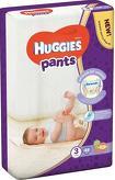 Huggies Pants Jumbo 3 6-11 kg) 44 szt  ...