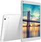 iGET Smart G101 8GB 3G biały