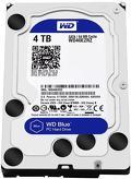 Western Digital Blue WD40EZRZ