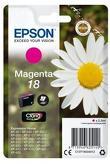 Epson T1803 (T18034010 ...