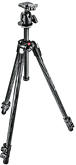 Manfrotto MK290XTC3-BH Xtra Carbon