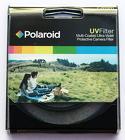Polaroid UV MC 58 mm (PLTRI58)