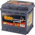 Centra Futura 12 V 53Ah 540A P+ CA530