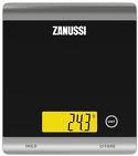ZANUSSI Caserta ZSE34124AF Czarny