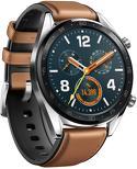 Huawei Watch GT srebrny