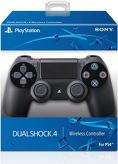 Sony DualShock 4 (711719870050)