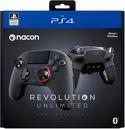 NACON Pad Revolution Unlimited PRO