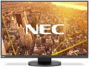 NEC MultiSync EA241WU-BK