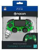 nacon accessori plays TAT ion4NACON ko ...