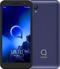 Alcatel 1 (2019) 8GB Dual Sim Niebiesk ...
