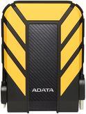A-Data HD710 Pro AHD710P-1TU31-CYL