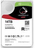 Seagate IronWolf 1 (ST14000NE0008)