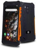 myPhone HAMMER Iron 3 16GB Dual Sim Cz ...