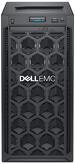 Dell Serwer PowerEdge T140 E-2124 8GB  ...