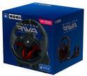 HORI Racing Wheel Apex PS4 (PS4-142E)