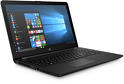 HP 15-bs054nw (3QS89EAR) Renew