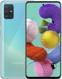 Samsung Galaxy A51 128GB Dual Sim Nieb ...