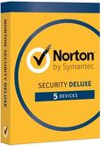 Symantec APN PROMISE Security Deluxe 5 ...