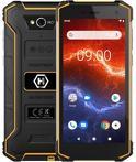 myPhone Hammer Energy 2 32GB Dual Sim  ...