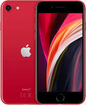 Apple iPhone SE 256GB PRODUCT Red (MXV ...