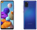 Samsung Galaxy A21s 32GB Dual Sim Nieb ...