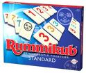 Ravensburger Oryginalny Rummikub Stand ...