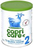 CapriCare Mleko 2, proszek, 400g