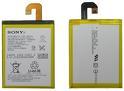 Sony LIS1558ERPC Oryginalna Bateria Xp ...