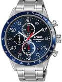 Lorus RM329EX9