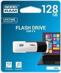 Goodram Black&White 128GB (UCO2-1280KW ...