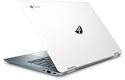 HP Chromebook x360 (5KP86EAR) Renew