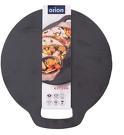 Płyta żeliwna patelnia do pizzy plack ...