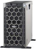 Dell Zestaw serwer PowerEdge T440 XS 4 ...
