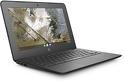 HP Chromebook 11A G6 (6HL33EAR) Renew