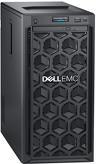 Dell Zestaw serwer PowerEdge T140 Xeon ...