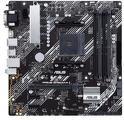 Asus PRIME B450M-A II (90MB15Z0-M0EAY0 ...