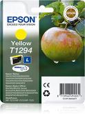 Epson T1294 (C13T12944011)