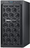 Dell Zestaw serwer PowerEdge T140 Inte ...
